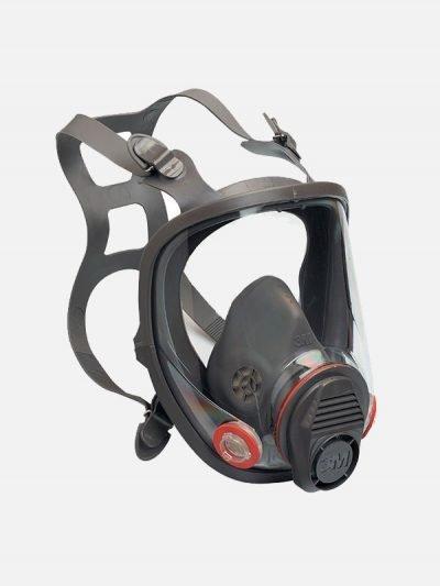 3M-6800-maska-za-celo-lice