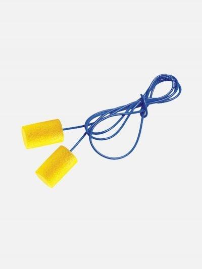 3M-E-A-R-Classic-cepici-sa-trakom-hearing-protection