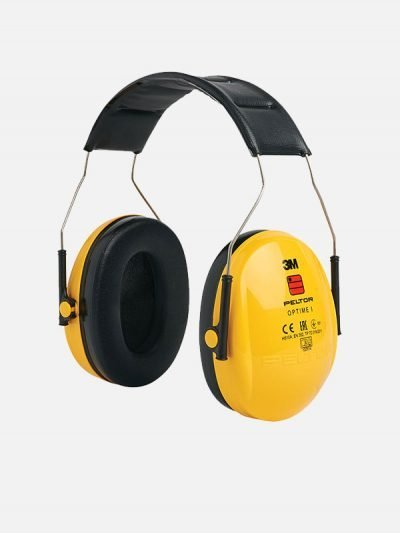 3M-Peltor-Optime-I-H510A-antifon-sa-nausnicama