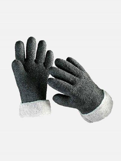 Alaska-rukavice-zimske