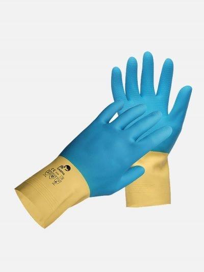 Caspia-rukavice-hemijske