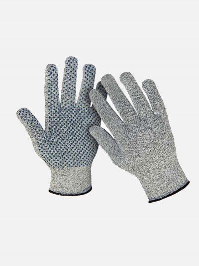 Cropper-Dots-rukavice-protiv-prosecanja