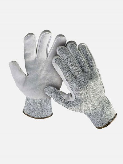 Cropper-Master-rukavice-protiv-prosecanja