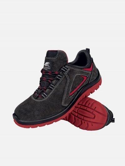 DIABLO-O2-FO-SRC-radne_cipele