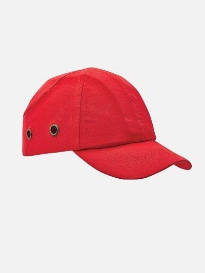 Duiker-Bum-kapa-zastitna-industrijska-kapa