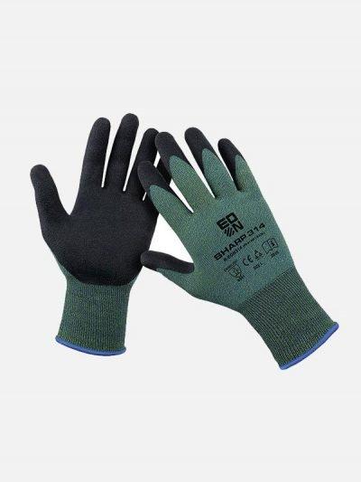 EON-Sharp-314-rukavice-protiv-prosecanja