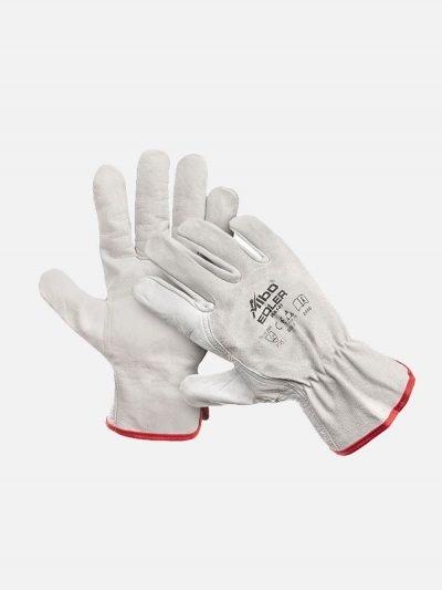 Edler-rukavice-kozne