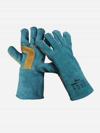 Harpy-rukavice-varilacke