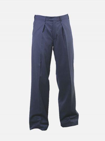 Konobarske-pantalone-7101