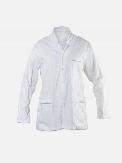 Medicinska-bluza-8501