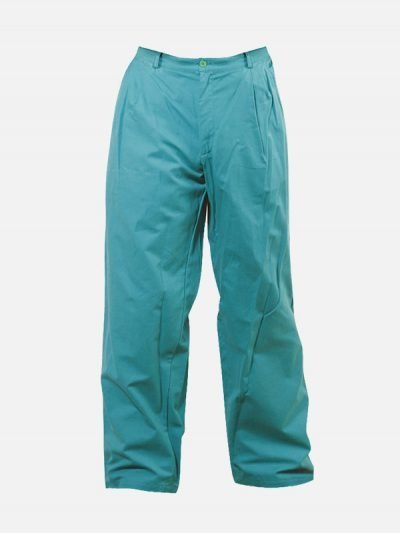 Medicinska-pantalone-8201