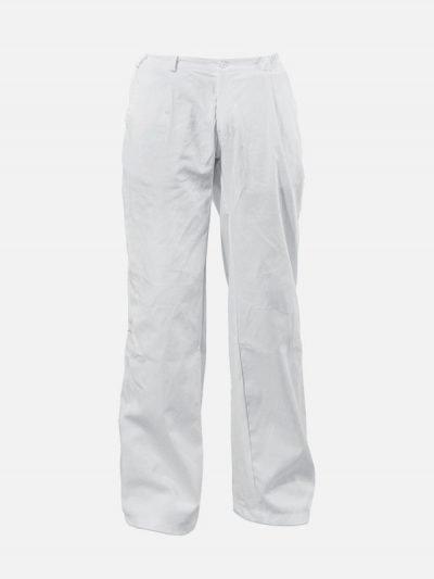 Medicinske-Pantalone-8203