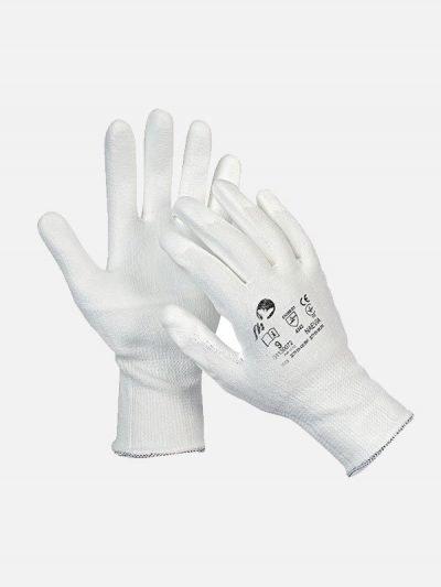 Naevia-rukavice-protiv-prosecanja