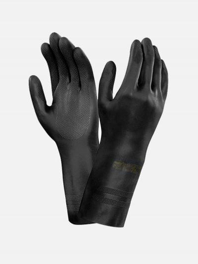 Neotop-29-500-rukavice-hemijske