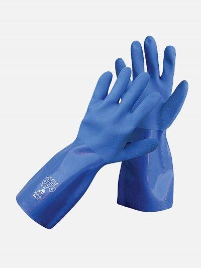 Nivalis-rukavice-hemijske