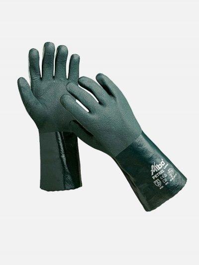 Petrel-rukavice-hemijske