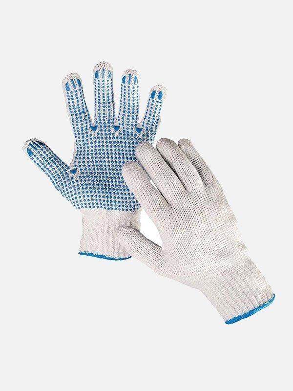 Plover-rukavice