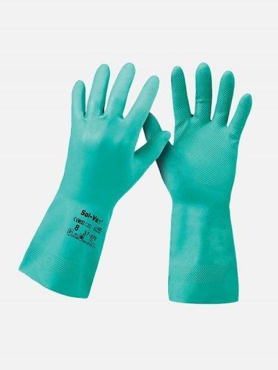 Sol-Vex-37-676-rukavice-hemijske