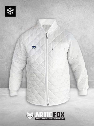 štepana-jakna-basic-2-jakna-sa-kragnom-zastita-od-hladnoce-bela-boja-a