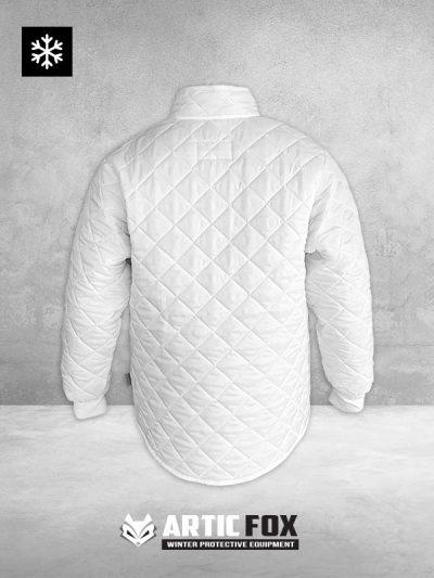 štepana-jakna-basic-2-jakna-sa-kragnom-zastita-od-hladnoce-bela-boja-pozadi-a