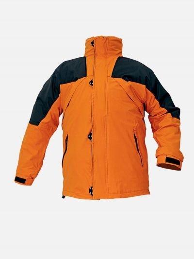 Anzac-jakna-3-u-1-narandžasta-BOJA