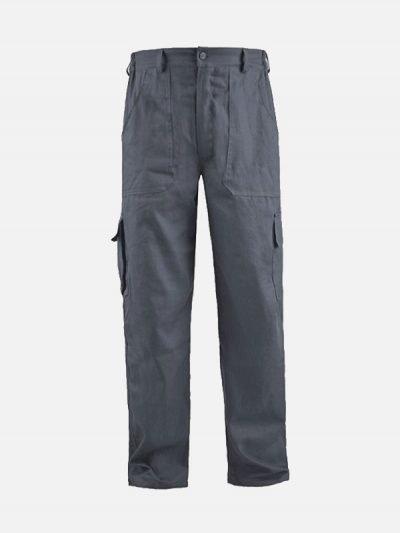 CARGO-tamnosive-radne-pantalone