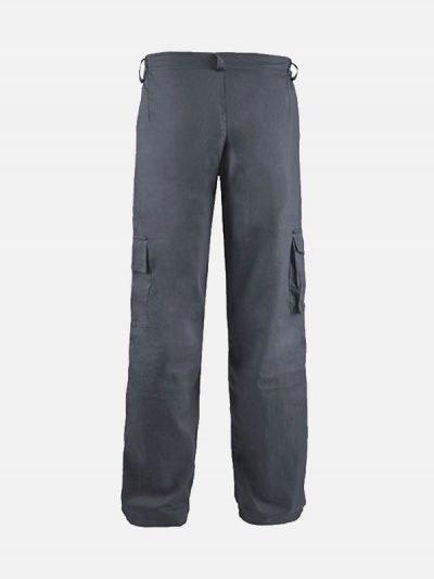 CARGO-tamnosive-radne-pantalone-pozadi