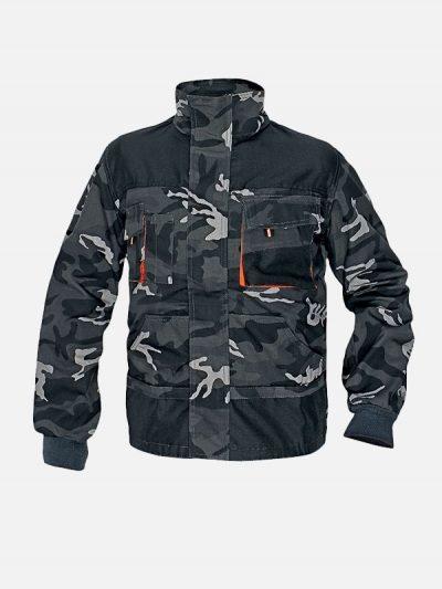 Emerton-camuflage-bluza-safety-clothes-work-blouse