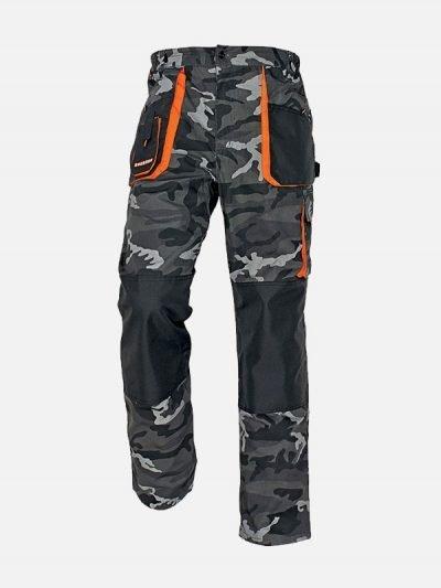 Emerton-camuflage-pantalone-work-pants-PPE