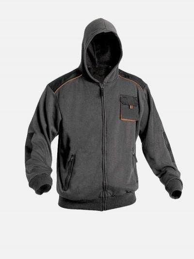 Emerton-dukserica-sa-kapuljacom-protective-clothes-sweatshirt
