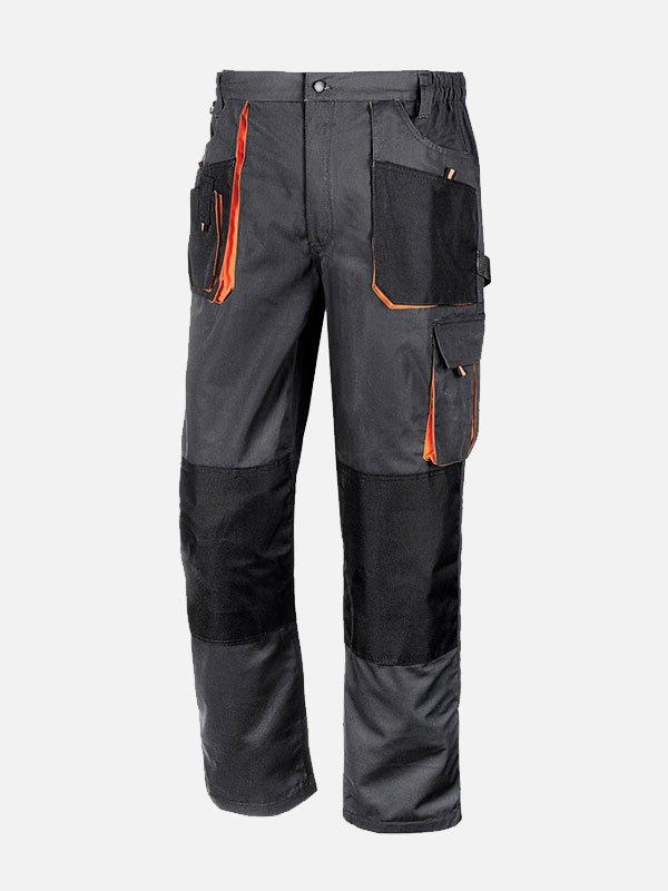 Emerton-radne-pantalone