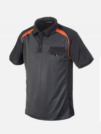 Emerton-polo-coolway-protective-clothes-polo-shirt-PPE