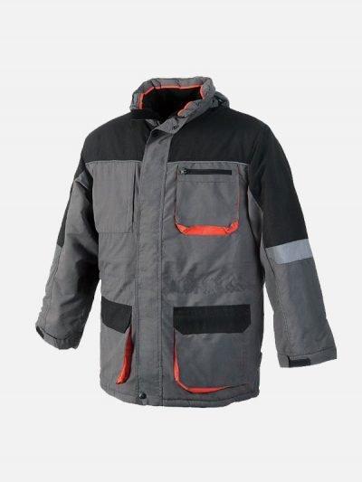 Emerton-winter-jakna-do-40C-zastitna-odeca-zimska-jakna-lzo