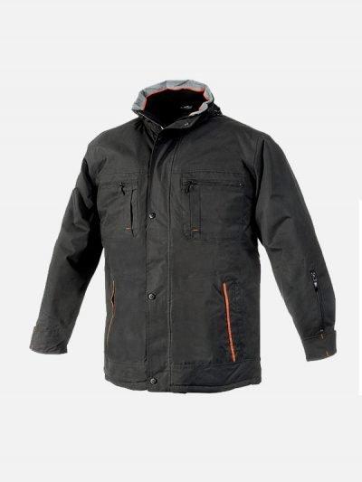 Emerton-zimska-jakna-radna-garderoba-zimska-jakna