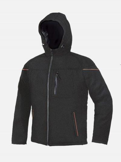 Emerton-zimski-softshell-protective-clothes-winter-jacket-PPE
