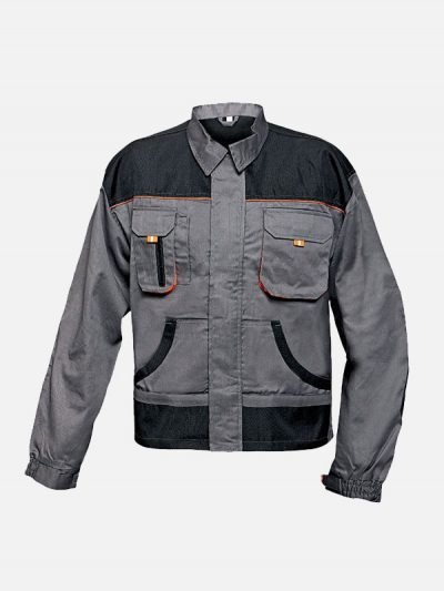 Fridrich-bluza-zastitno-odelo-radna-bluza