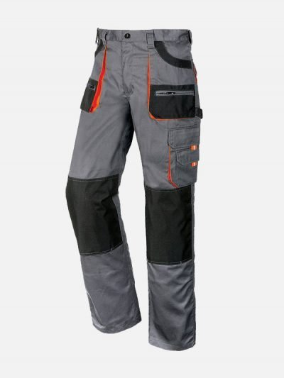 Fridrich-pantalone-safety-clothes-protective-pants