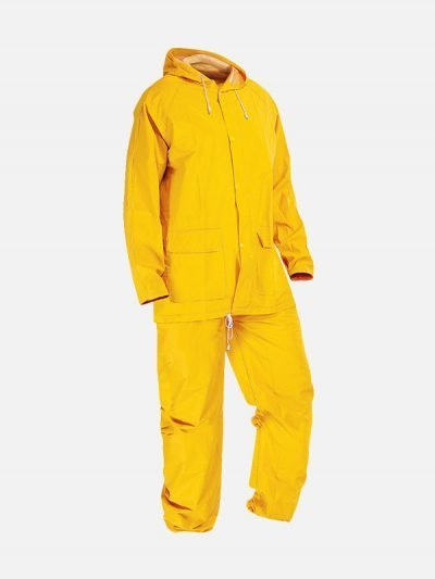 Hydra-zastitna-garderoba-dvodelno-kisno-odelo-1-žuta-boja