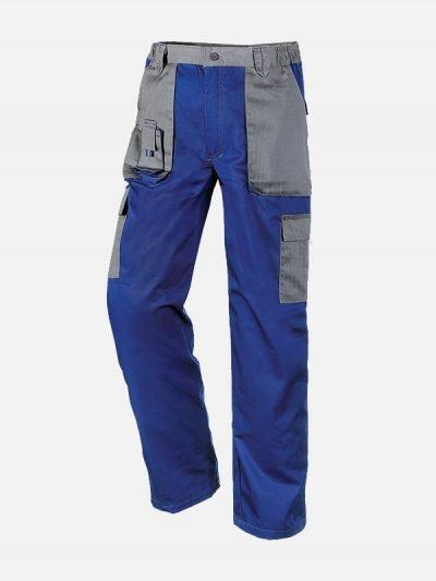 Max-Evolution-pantalone-htz-plave