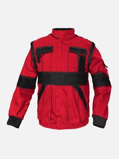 Max-bluza-2-u-1-crvena-boja