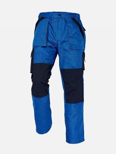 Max-pantalone-radno-odelo-pantalone-plava-boja