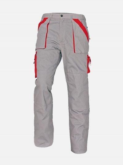 Max-pantalone-radno-odelo-pantalone-siva-boja
