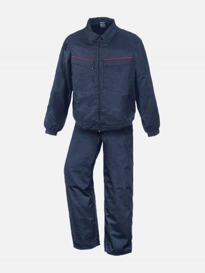 Pilot-odelo-zastitna-odeca-radno-dvodelno-odelo