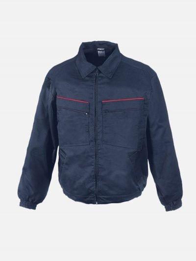 Pilot-odelo-zastitna-odeca-radno-dvodelno-odelo-bluza