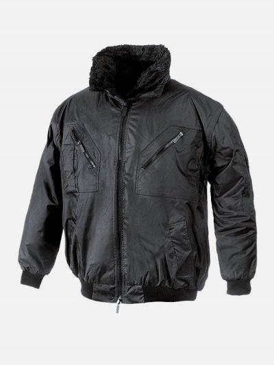 Pilot-zimska-jakna-3-u-1-radna-zastitna-odeca