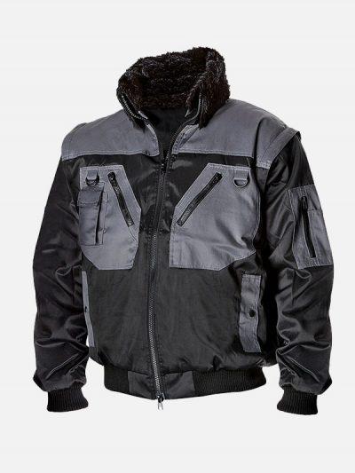 Rhodes-Jakna -3-u-1-zastitno-odelo-zimska-jakna-htz