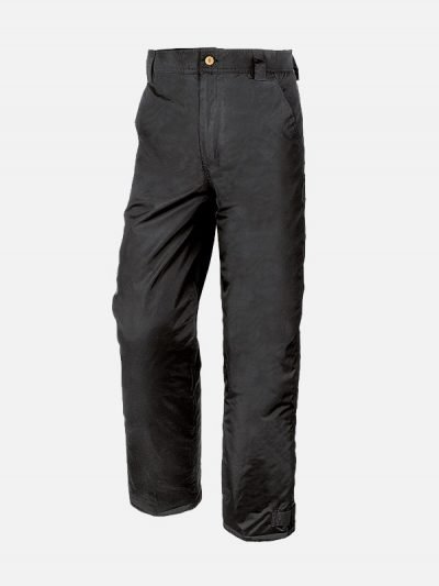 Rodd-radne-pantalone