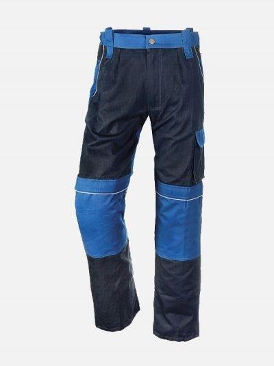 Stanmore-pantalone-plave-boja-htz-oprema