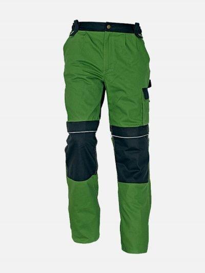 Stanmore-pantalone-zelena-boja-htz-oprema