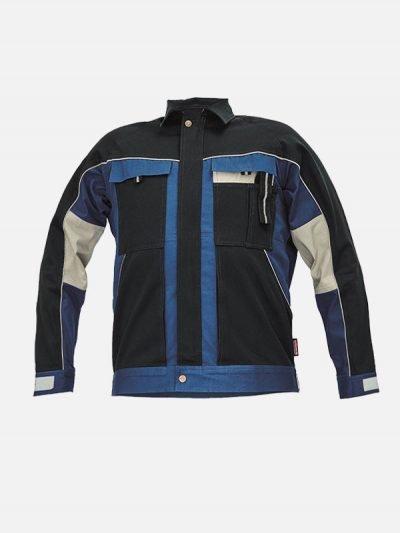 Stanmore-radna-bluza-plava-boja